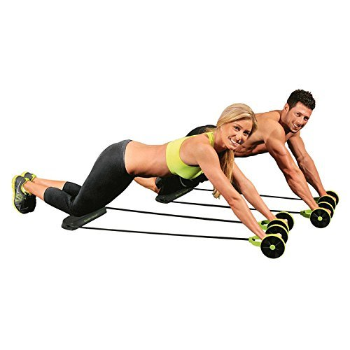 Equipment Fitness Exercise And Abdominal Care Personal