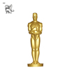 /product-detail/hot-sale-life-size-golden-fiberglass-oscar-figure-statue-for-home-indoor-decor-fst-68-62093791838.html