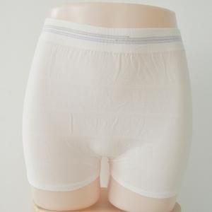 fb89ff5d05e9 Disposable Surgical Underwear, Disposable Surgical Underwear Suppliers and  Manufacturers at Alibaba.com