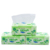 Wholesale Cheap Facial Tissue