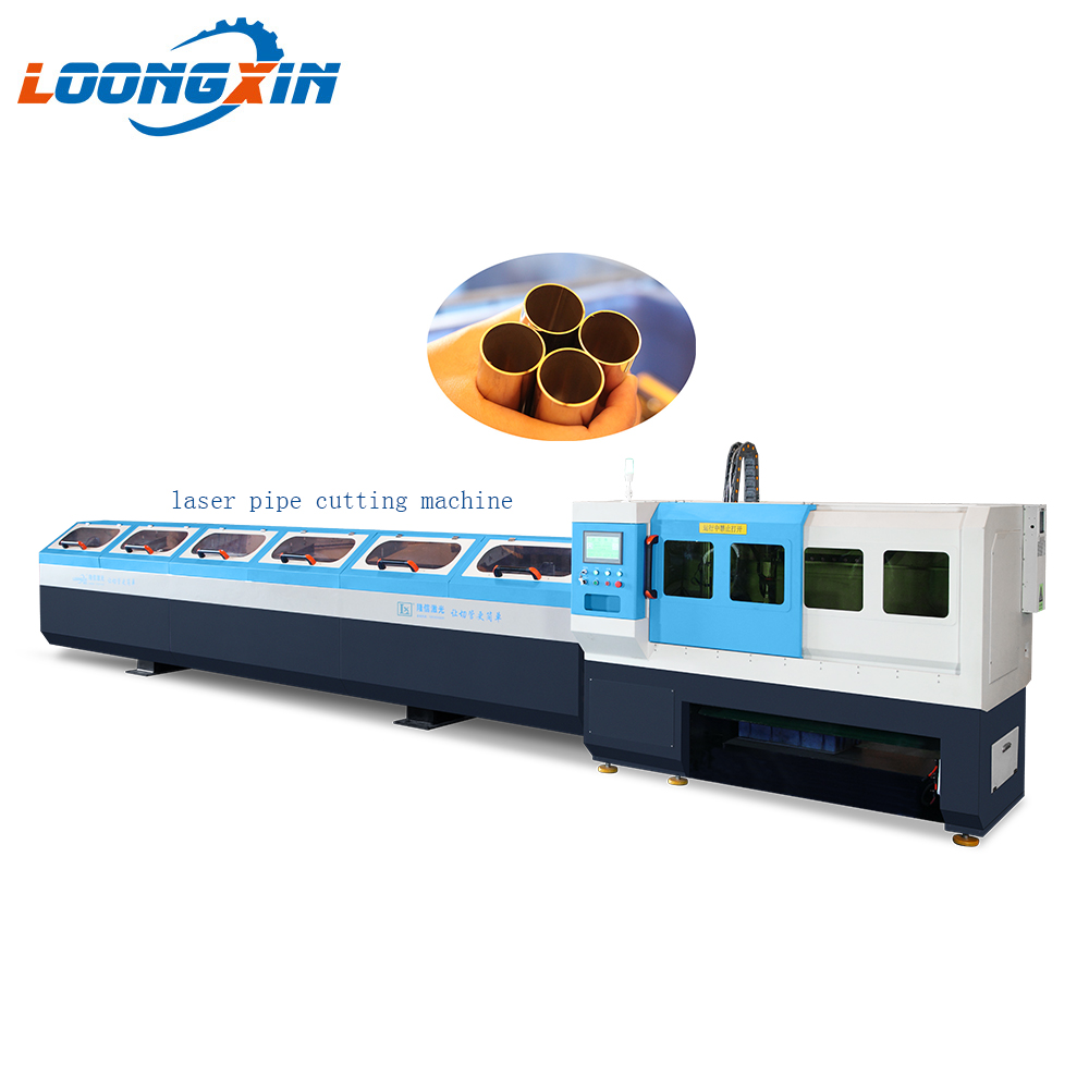 Top laser snijmachine in gongzhu hot koop fiber metalen 1.5 m x 3 m