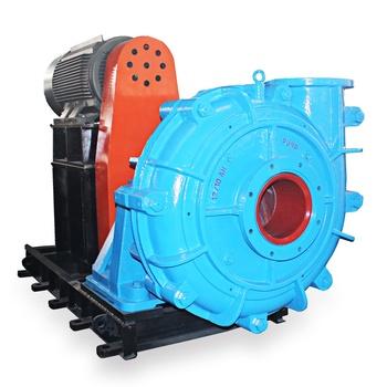 25mm 15m3/h Mini Small Sand Pump Centrifugal Slurry Pump For Sale - Buy  Slurry Pump,Small Slurry Pump,25mm Slurry Pump Product on Alibaba com