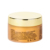 Facilement Absorbé Anti-Vieillissement D'oem 24 k Or Collagène Décoller Masque Facial