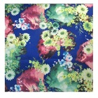 wholesale popular design scuba textiles fabric from china