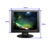 10.4 inch LCD Color HD BNC Monitor Screen Video for PC CCTV Camera Security