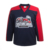 ealer ealer Professional Custom Cheap College Sublimated Hockey Jerseys