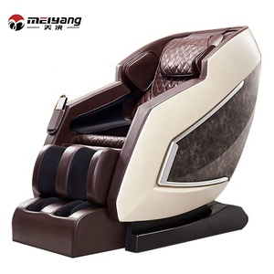 Beau Cozy Massage Chair Wholesale, Massage Chair Suppliers   Alibaba
