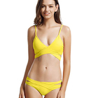 High Waist Bikini Swimwear&Beachwear push up Swimsuit brazilian bikini