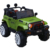 Hottest Electric Baby Battery Cars Electric Jeep Toy/Fastest Remote Control Ride On Car