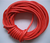 12 strand braided 2mm synthetic uhmwpe kite string kite cord