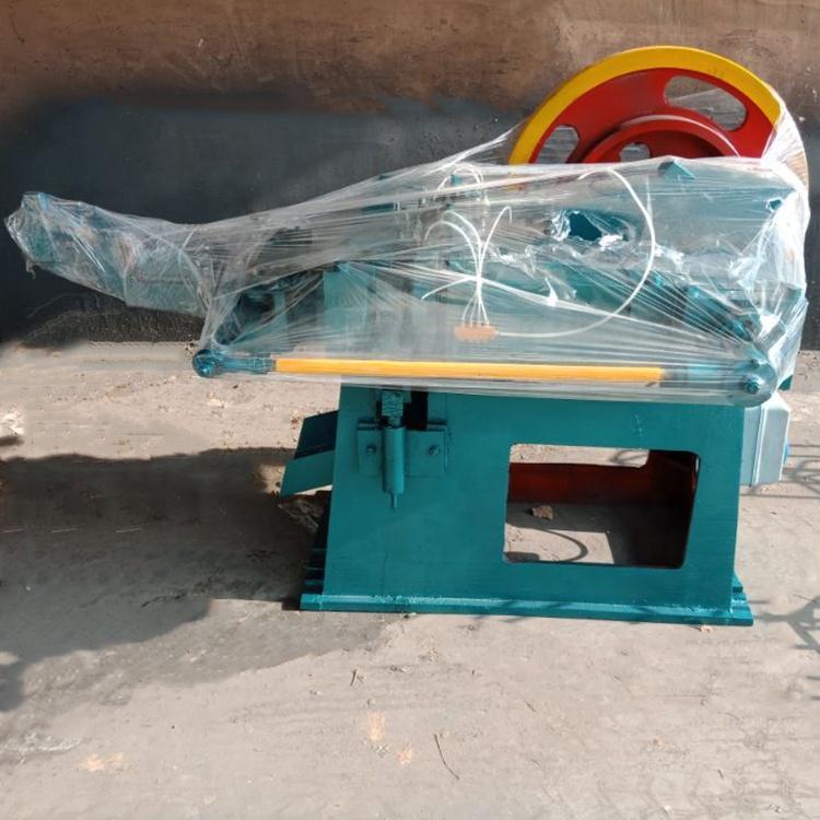 good price common wire nail making machine