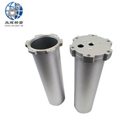 Customized cnc machining aluminum parts high precision machining aluminum parts aluminum machining accessories