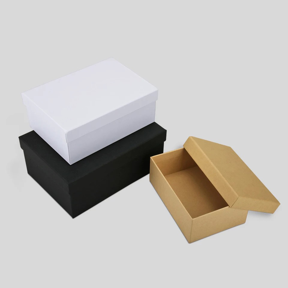 eit star packaging supplies - 960×960