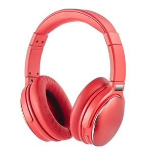 Active Noise Canceling Headset Active Noise Cancellation System Active Noise Cancelling Anc Bluetooth Headphones