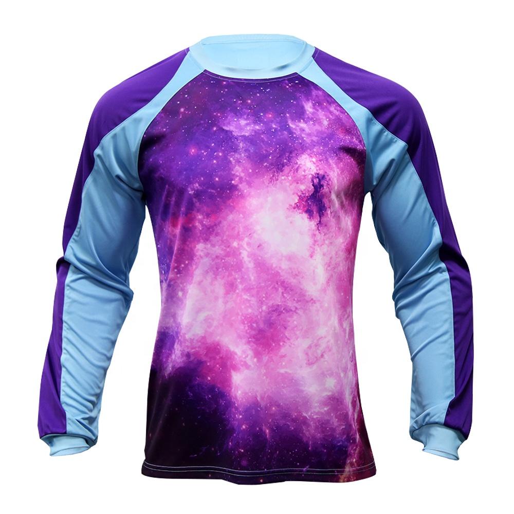 timeless design 072b3 04a19 Top Quality Long Sleeve Sportswear Soccer Jerseys Custom Kids Wholesale  Blank Soccer Jerseys Football Shirt - Buy Soccer Jerseys Football ...