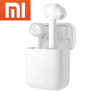 Global Version Xiaomi Airdots Air Mi Bluetooth Headphone Air Xiaomi Airdots Pro True Wireless Earphone