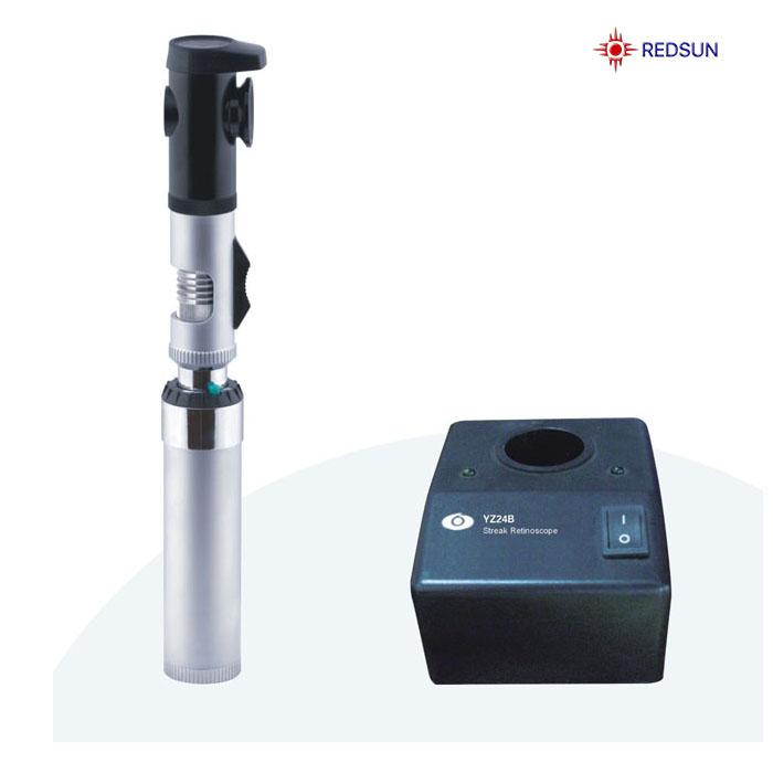 retinoscope, retinoscope Suppliers and Manufacturers at