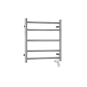 Norye Professional Electric Small Bathroom Radiator Towel Rail Product On