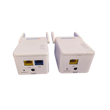 OEM Kualitas Tinggi HomePlug AV2.0 <span class=keywords><strong>Powerline</strong></span> Adaptor/<span class=keywords><strong>Ethernet</strong></span> <span class=keywords><strong>Powerline</strong></span>/<span class=keywords><strong>Powerline</strong></span> PLC