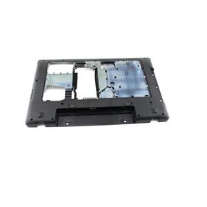 New Laptop Parts Bottom shell For IBM Lenovo IdeaPad Z580 Z585 Series  Bottom Base Case Cover