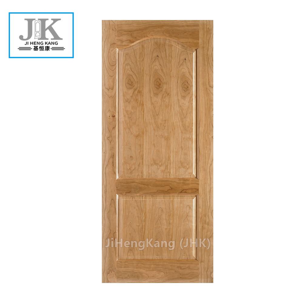 Jhk 002 Two Panel Interior Fiberglass Door Canopy Pvc Sliding Door Philippines Buy Two Panel Interior Door Fiberglass Door Canopy Pvc Sliding Door