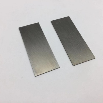 Nickel copper alloy monel 400 sheet/plate on line sales