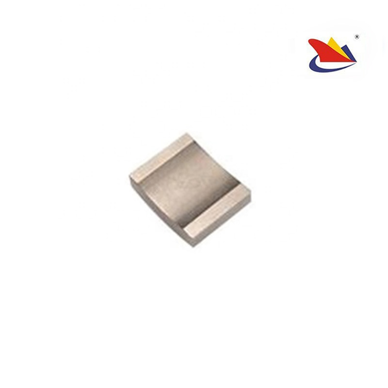 Qualifizierte Industrie Rare Earth Neodym Permanent/NdFeB Nickel/Zink/Zm Beschichtet Magnet