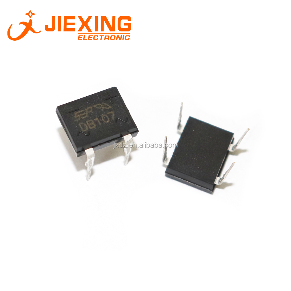 USB Kabel MB102 USB 5V Adapterset inkl Schraubklemmen Adapter Arduino ESP8266