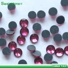 2746860c9c DMC hot fix rhinestone, DMC hot fix rhinestone direct from Guangzhou ...