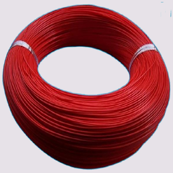 PVC Single Core Solid Copper Conductor electrical building wire