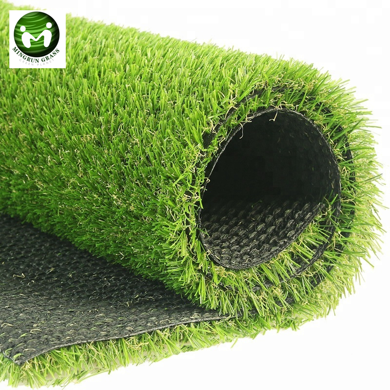 Fire Retardant Non-Infill Football Soccer Artificial <strong>Turf</strong> Landscape Artificial Garden <strong>Lawn</strong> <strong>Synthetic</strong> <strong>Turf</strong>