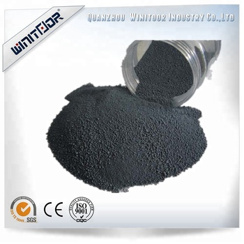 Inorganic Amorphous Silicon Dioxide Micro Silica Fume for High Performance Concrete Refractories Oil gas well Motar