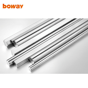 High Precision Leaded Nickel Silver Copper Alloy (C79860,C79200)