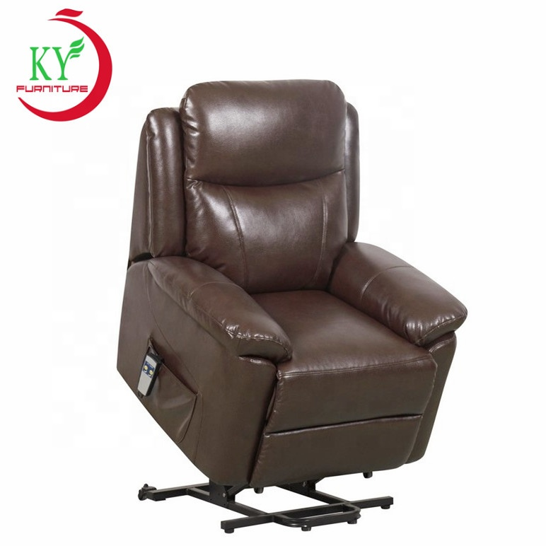 Tremendous Jky Furniture Modern Electric Riser Recliner Leather Power Lift Sofa Electric Controlled Reclining Sofa Buy Massage Chair Electric Lift Chair Gmtry Best Dining Table And Chair Ideas Images Gmtryco