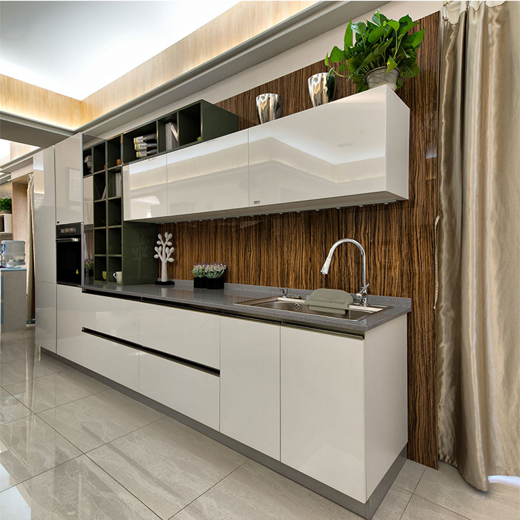 Basket Corner Kitchen Cabinet Acrylic Kitchen Cabinet Kitchen Sink Cabinet Buy Basket Corner Kitchen Cabinet Acrylic Kitchen Cabinet Kitchen Cabinet With Sink Product On Alibaba Com