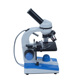 toy microscope phone microscope with giving microscope slides