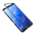 360 Full Cover Protective Magnetic Adsorption Metal Frame With Tempered Glass Case for Samsung Galaxy S9 Plus