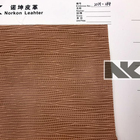 V084 Environmentally friendly toothpicks PVC artificial leather for bags and shoes