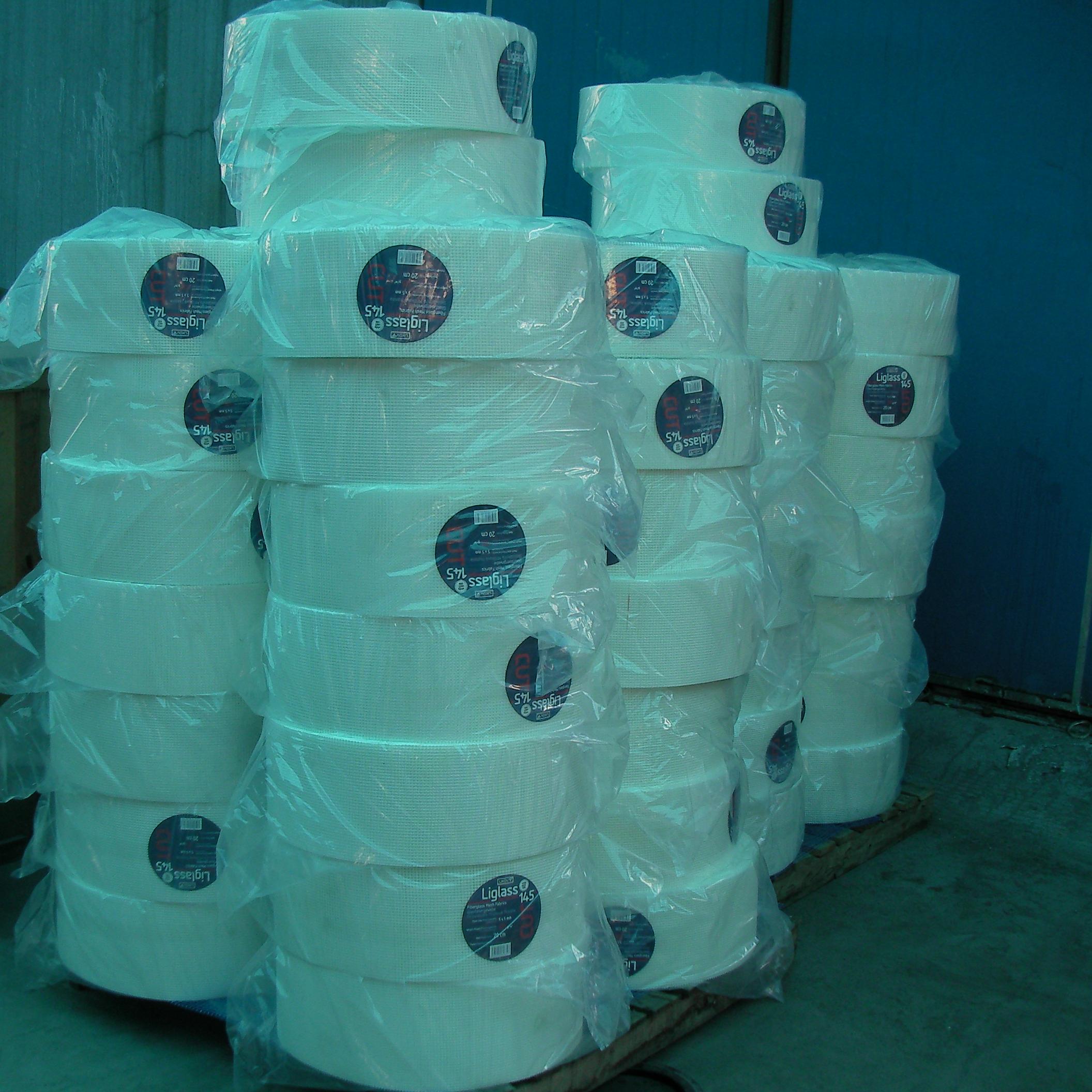 China mesh fiberglass tape wholesale 🇨🇳 - Alibaba