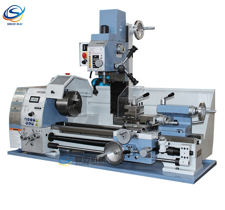 lathe machine, lathe machine Suppliers and Manufacturers at