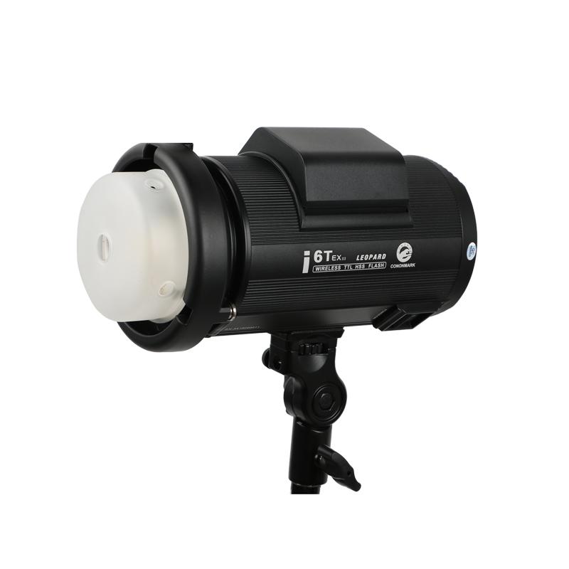 CONONMARK Top sale 600Ws light HSS TTL Studio Flash Photography Strobe Powered Lighting Battery Light фото