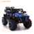 CE EN71 certificate Two seat ride on toys for 8 year olds / 2020 electric toy car for big kids / remote control baby car