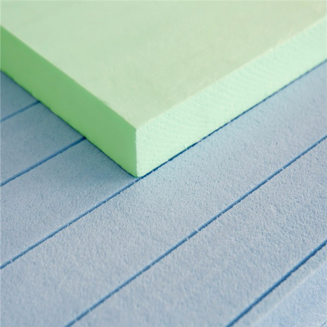 High R Value Xps Rigid Insulation Board Extruded Polystyrene Foam Sheet For  Cold Storage - Buy Xps Rigid Insulation Board,Rigid Insulation Polystyrene