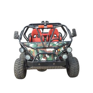 New product six wheels ATV car adult motorcycle in high reputation