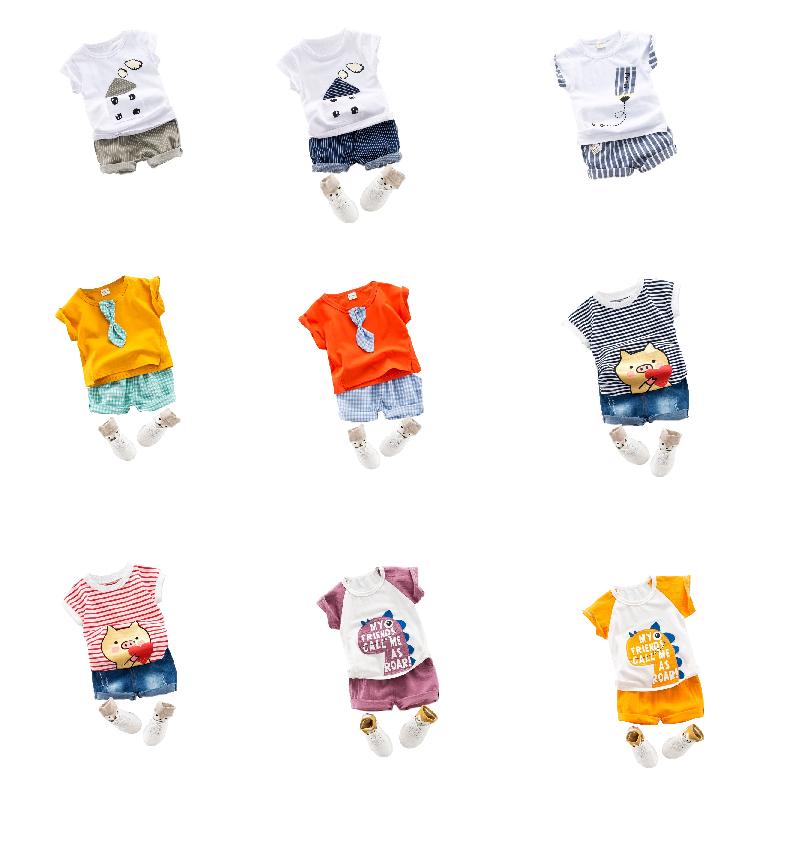 e69354054 مصادر شركات تصنيع تركيا بالجملة الأطفال ملابس وتركيا بالجملة الأطفال ملابس  في Alibaba.com