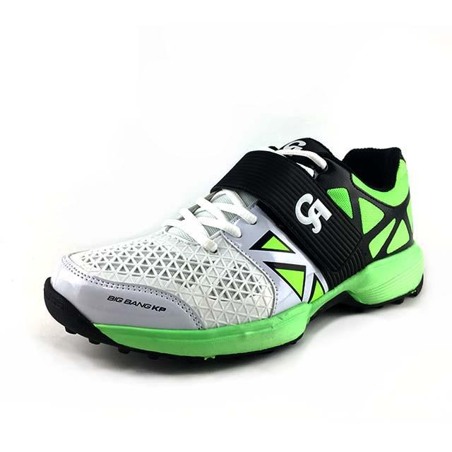 Greatshoe คริกเก็ต spike รองเท้ารองเท้ากีฬาคริกเก็ต, ca คริกเก็ตรองเท้าสำหรับชายในปากีสถาน