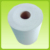 Ultra Soft Charming Toilet Paper And Hand Paper Towel Roll With virgin Wood Pulp