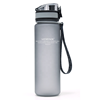 /product-detail/portable-large-capacity-tourist-fitness-water-bottle-with-custom-made-logo-1000-ml-mountaineering-plastic-water-bottle-62073408170.html