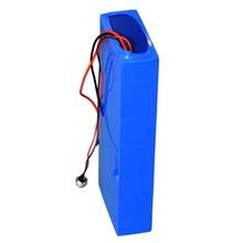 18650 승인 의 rc 헬리콥터 ion battery 팩 16ah 36 v 48 v 리튬 ion battery ebike battery
