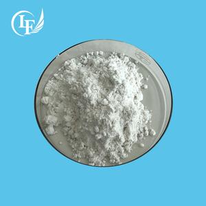 High Quality Synephrine HCL Powder
